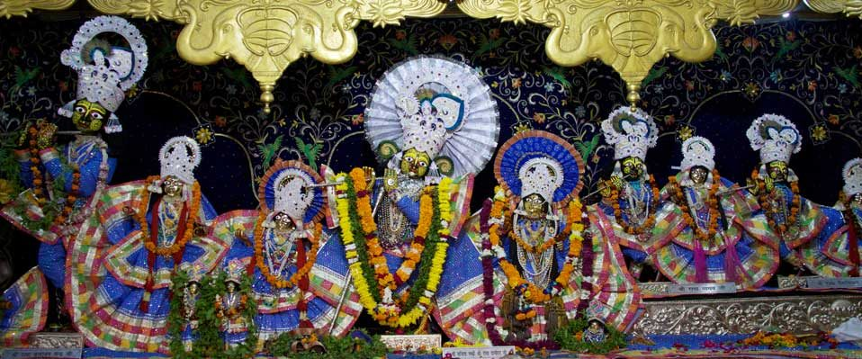 Bhagvadh Gita Blog